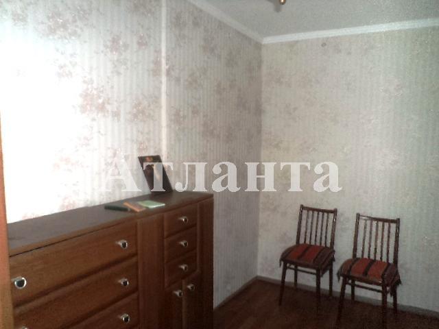 Продается дом на ул. Дача Ковалевского — 80 000 у.е. (фото №5)