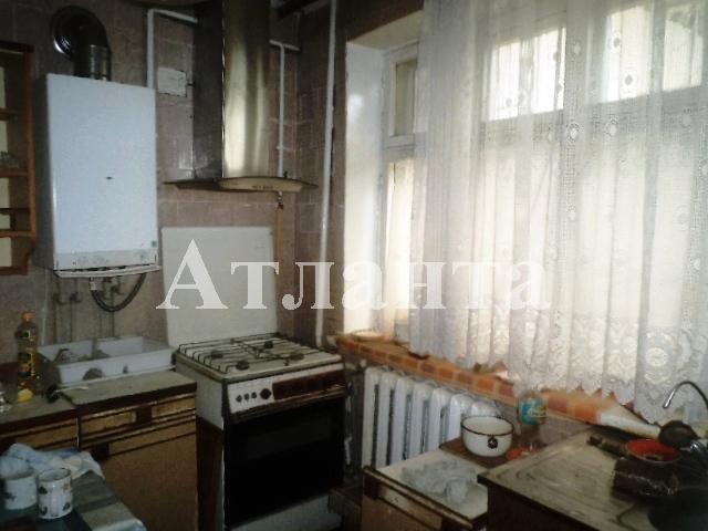 Продается дом на ул. Дача Ковалевского — 80 000 у.е. (фото №6)