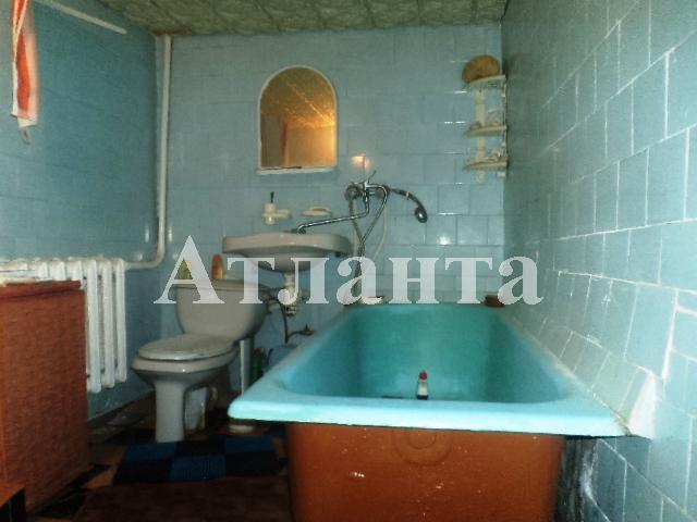 Продается дом на ул. Дача Ковалевского — 80 000 у.е. (фото №7)