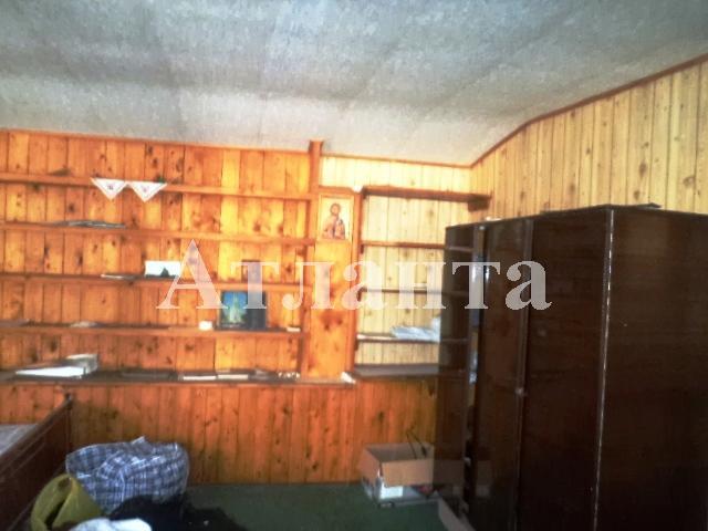 Продается дом на ул. Дача Ковалевского — 80 000 у.е. (фото №8)