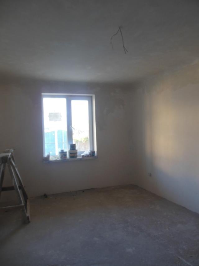 Продается дом на ул. Рыбпортовская — 38 000 у.е.