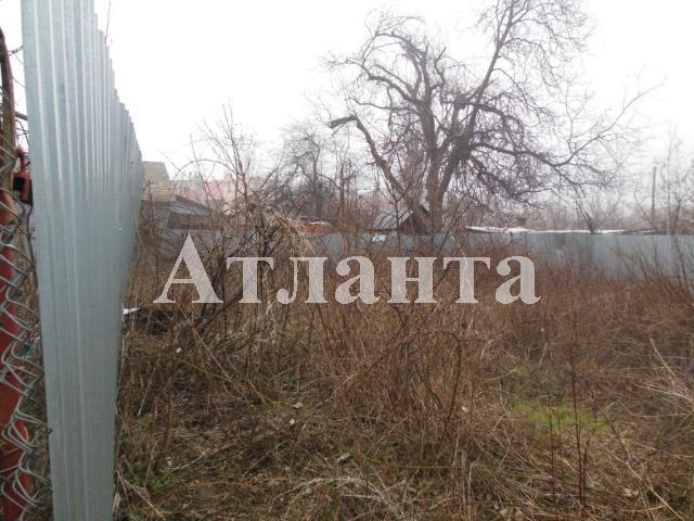 Продается земельный участок на ул. Компасный Пер. — 200 000 у.е. (фото №2)