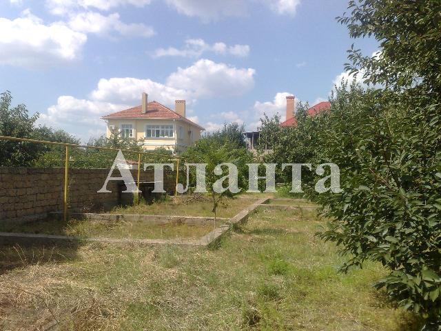 Продается земельный участок на ул. Малиновая — 125 000 у.е. (фото №2)