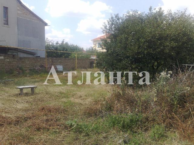 Продается земельный участок на ул. Малиновая — 125 000 у.е. (фото №3)
