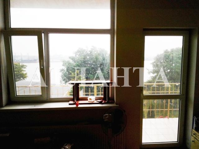 Продается дом на ул. Центральная — 120 000 у.е. (фото №3)
