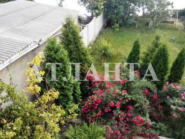 Продается дом на ул. Центральная — 120 000 у.е. (фото №9)