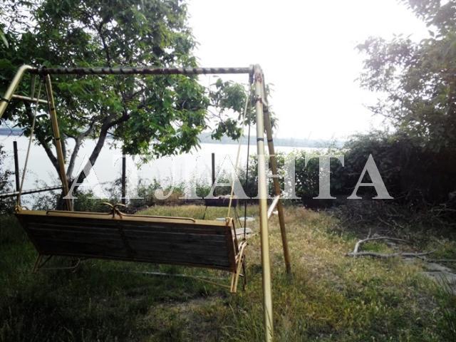 Продается дом на ул. Центральная — 120 000 у.е. (фото №11)