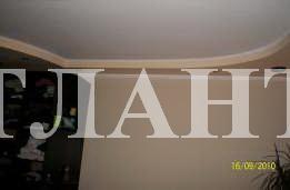 Продается дача на ул. 4-Я Линия — 85 000 у.е. (фото №4)