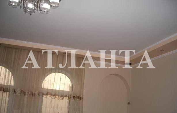 Продается дача на ул. 4-Я Линия — 85 000 у.е. (фото №6)