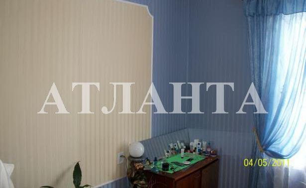 Продается дача на ул. 4-Я Линия — 85 000 у.е. (фото №9)