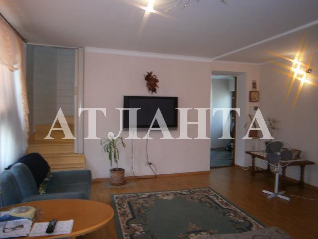 Продается дом на ул. Юбилейная — 120 000 у.е. (фото №3)