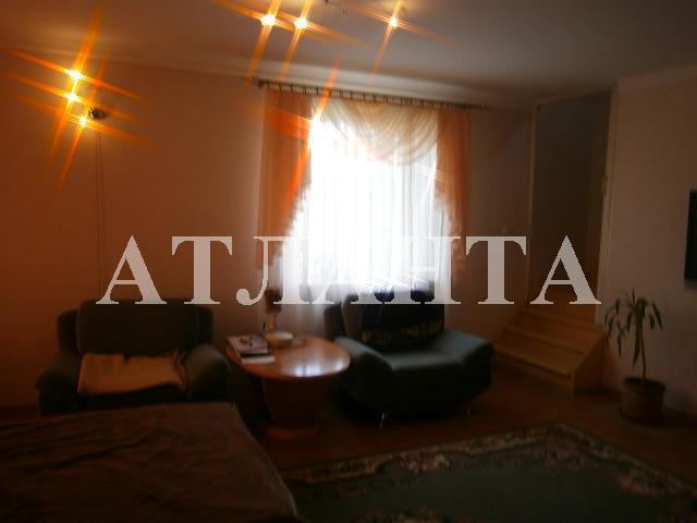 Продается дом на ул. Юбилейная — 120 000 у.е. (фото №4)