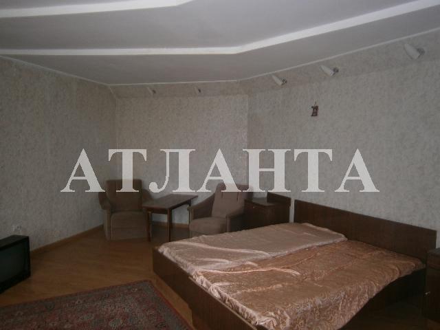 Продается дом на ул. Юбилейная — 120 000 у.е. (фото №5)