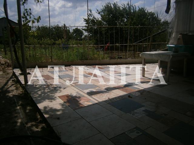 Продается дом на ул. Юбилейная — 120 000 у.е. (фото №6)