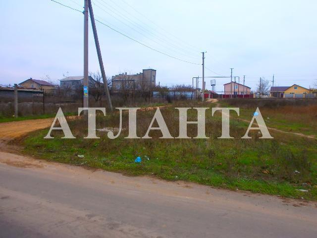 Продается земельный участок на ул. Николаевская — 50 000 у.е.
