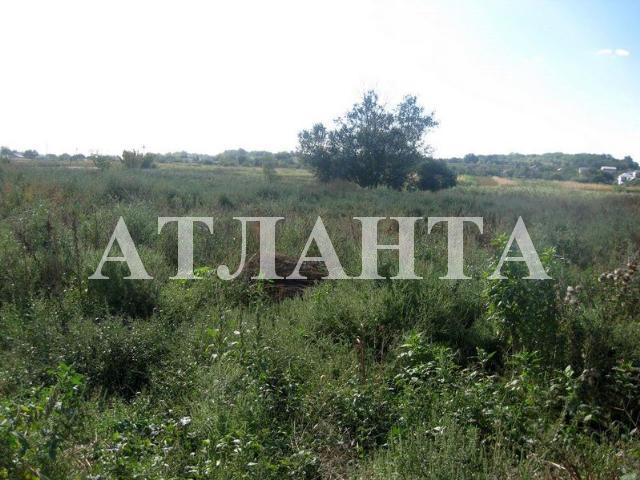 Продается земельный участок на ул. Мичуринский Пер. — 21 000 у.е.