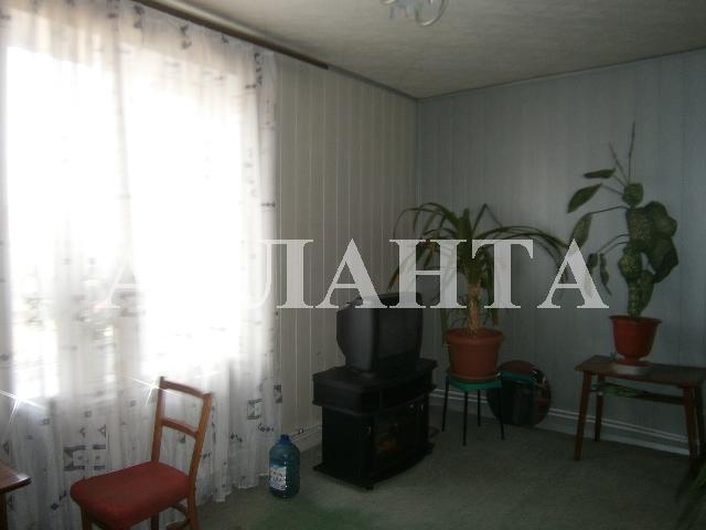Продается дом — 120 000 у.е. (фото №2)