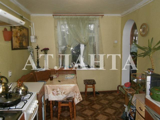 Продается дача на ул. 4-Я Линия — 48 000 у.е. (фото №2)