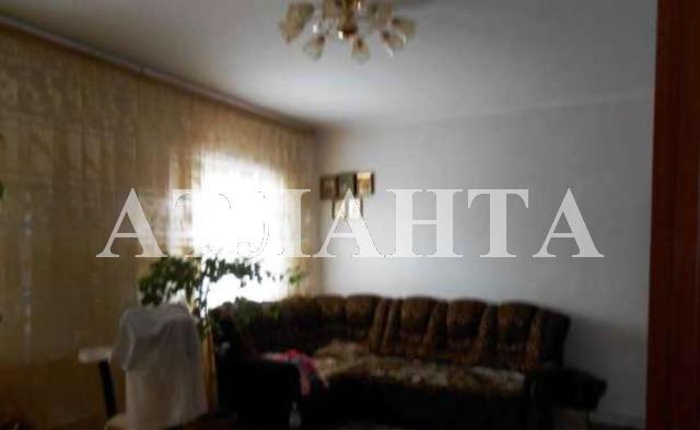 Продается дача на ул. 7-Я Линия — 65 000 у.е. (фото №3)