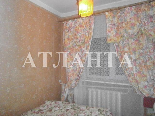 Продается дача на ул. 6-Я Улица — 45 000 у.е. (фото №4)