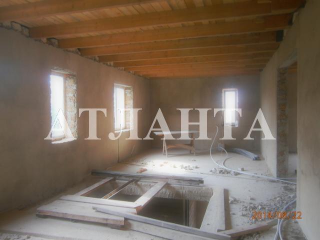 Продается дом — 70 000 у.е. (фото №3)