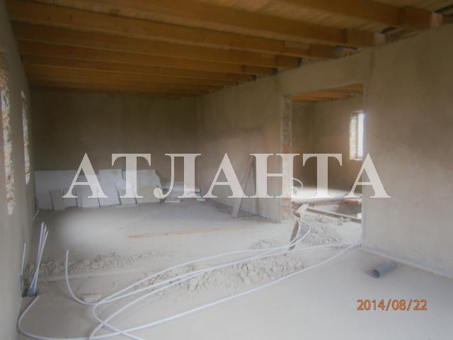 Продается дом — 70 000 у.е. (фото №5)