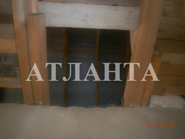 Продается дом — 70 000 у.е. (фото №6)