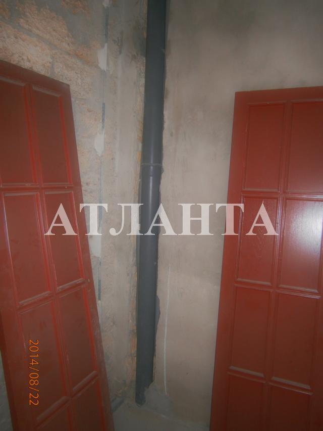Продается дом — 70 000 у.е. (фото №7)