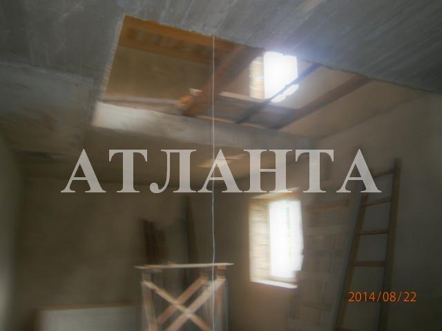 Продается дом — 70 000 у.е. (фото №9)