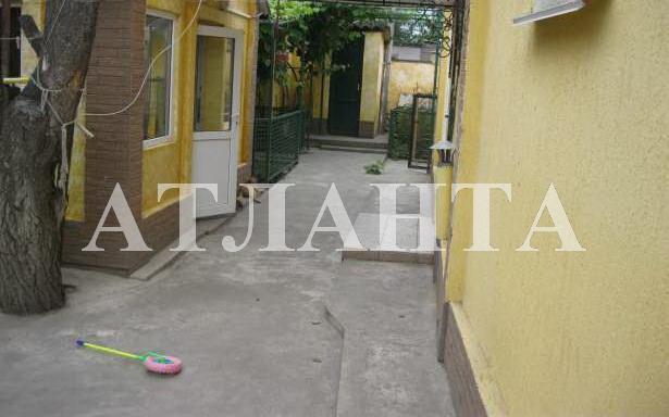 Продается дом на ул. Мизикевича — 80 000 у.е. (фото №2)