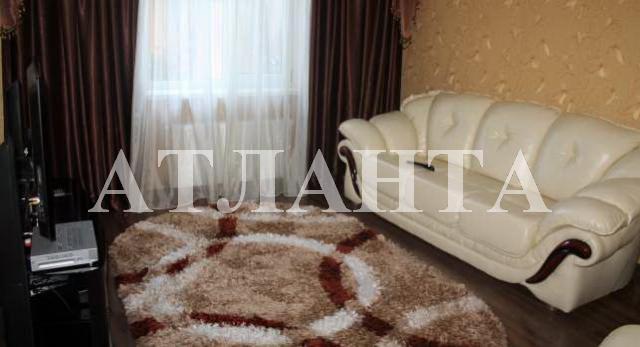 Продается дом на ул. Мизикевича — 80 000 у.е. (фото №4)