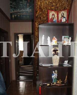 Продается дом на ул. Мизикевича — 80 000 у.е. (фото №6)