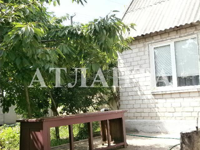 Продается дом на ул. Молодежная — 70 000 у.е. (фото №4)