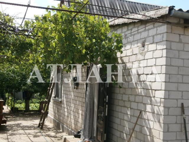 Продается дом на ул. Молодежная — 70 000 у.е. (фото №5)