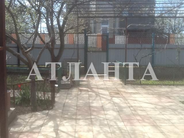 Продается дом на ул. Молодежная — 50 000 у.е. (фото №8)
