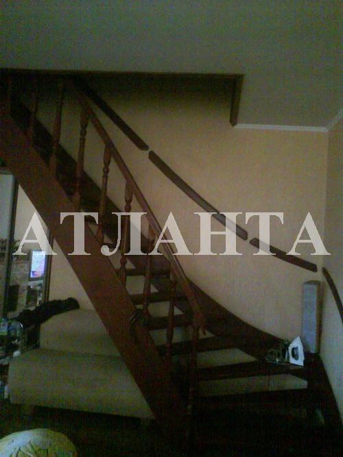 Продается дом на ул. Шевченко — 200 000 у.е. (фото №2)
