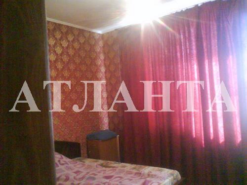 Продается дом на ул. Шевченко — 200 000 у.е. (фото №4)