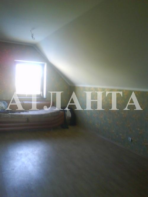 Продается дом на ул. Шевченко — 200 000 у.е. (фото №5)