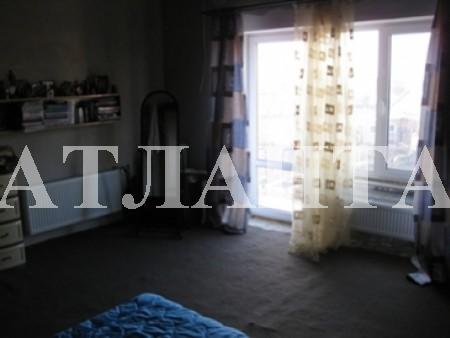 Продается дача на ул. Средняя — 130 000 у.е. (фото №2)