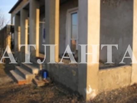 Продается дача на ул. Средняя — 130 000 у.е. (фото №3)