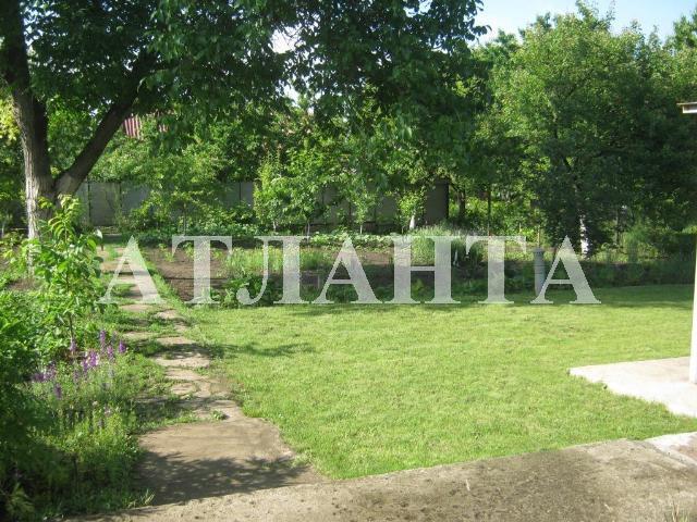 Продается дом на ул. Юбилейный Пер. — 120 000 у.е. (фото №4)