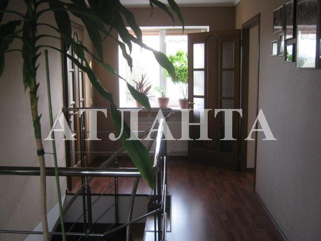 Продается дом на ул. Юбилейный Пер. — 120 000 у.е. (фото №6)