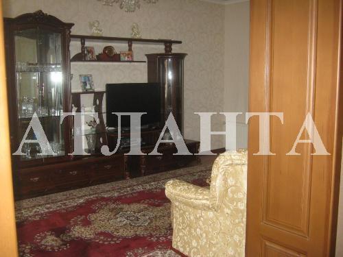Продается дом на ул. Юбилейный Пер. — 120 000 у.е. (фото №7)