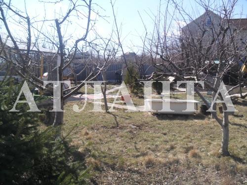 Продается земельный участок на ул. Ореховая — 6 000 у.е.