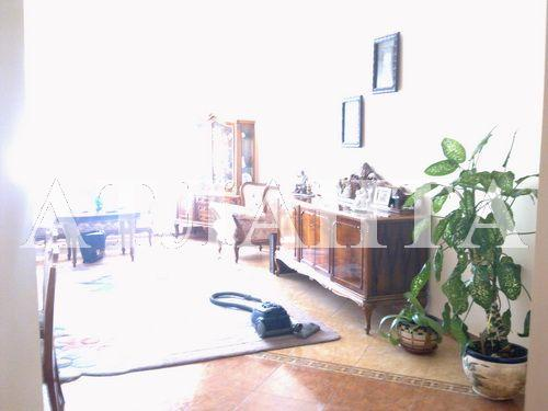Продается дом на ул. Авангардная — 165 000 у.е. (фото №6)