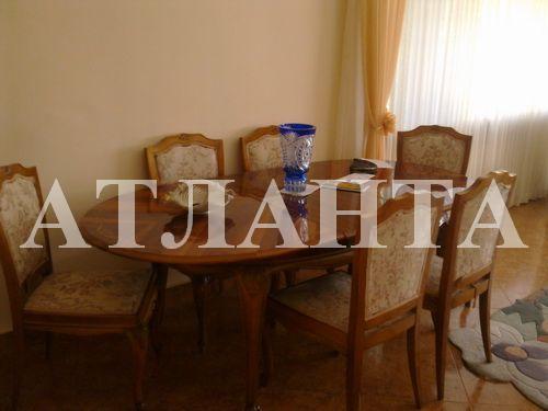 Продается дом на ул. Авангардная — 165 000 у.е. (фото №7)