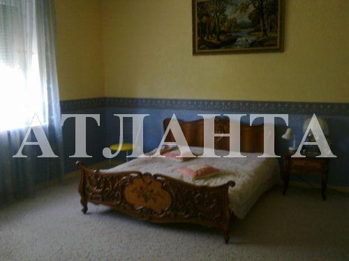 Продается дом на ул. Авангардная — 165 000 у.е. (фото №13)