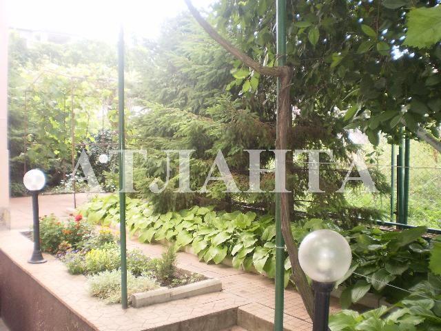 Продается дача на ул. Центральная — 130 000 у.е. (фото №2)