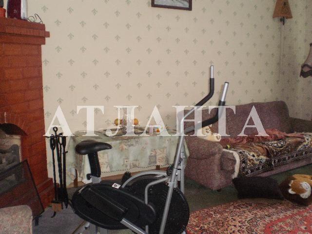 Продается дача на ул. Центральная — 130 000 у.е. (фото №3)
