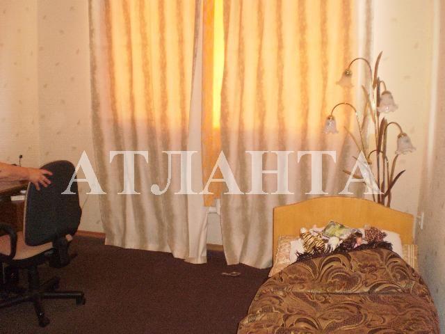 Продается дача на ул. Центральная — 130 000 у.е. (фото №5)